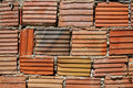 Free Brick Wall Stock Image - 16191361