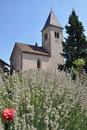 Free South Tyrol Royalty Free Stock Photos - 16198058