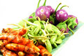 Free Mixed Vegetable Stock Photo - 16199580