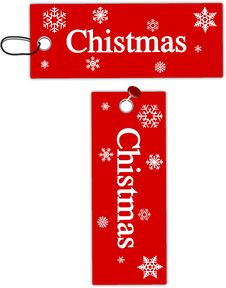 Free Christmas Shopping Stock Images - 16196494