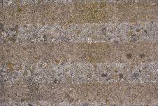 Free Stone Wall Stock Photos - 16196943