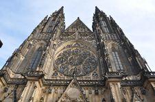 Free Prague Royalty Free Stock Images - 16197339