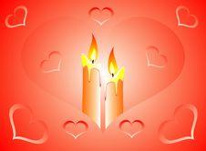 Free Valentine S Day Royalty Free Stock Photo - 1625585