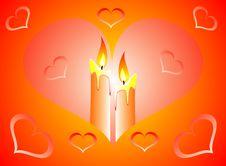 Free Valentine S Day Stock Image - 1625601