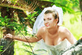 Free Bride Royalty Free Stock Photo - 16214045