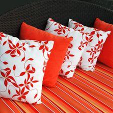 Free Interior Design Stock Photography - 16212162