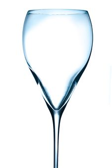 Free Wineglass Royalty Free Stock Image - 16213066