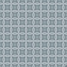 Free Light Blue Background Stock Image - 16214141