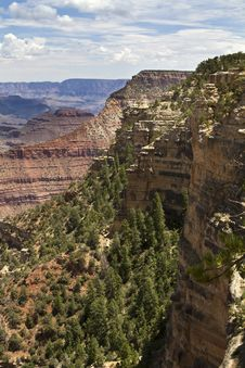 Free Grand Canyon Stock Photos - 16217783