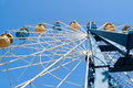 Free Ferris Wheel Stock Photos - 16222903