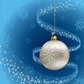 Free Christmas Background Stock Image - 16225511