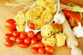 Free Linguine Pasta Stock Images - 16226404