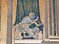 Free Art Thai Painting Stock Image - 16228441