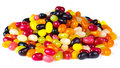Free Sweets Stock Image - 16229571