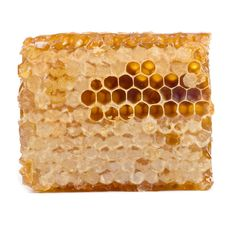 Free Honeycomb Royalty Free Stock Photos - 16222378