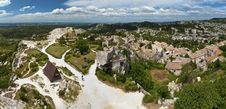Free Les Baux De Provence Stock Photos - 16223283