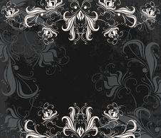 Free Vintage Background Royalty Free Stock Image - 16223376