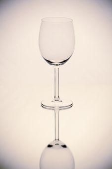 Free Wine Glass Stock Photos - 16223693