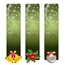 Free Christmas Background Royalty Free Stock Images - 16225649