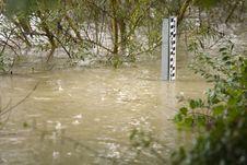 Free Flood Stock Image - 16227681