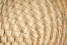 Handcraft Texture Stock Images