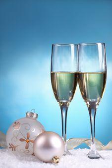 Free Holiday Celebration Royalty Free Stock Image - 16229106