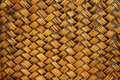 Free Wood Texture Use For Background Royalty Free Stock Image - 16233996