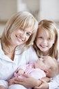 Free Women Stock Photography - 16236832