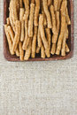 Free Wholegrain Sticks Stock Photo - 16239840