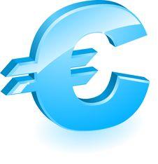 Free Euro Stock Photos - 16230693