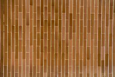 Free Abstract Background Royalty Free Stock Images - 16232369