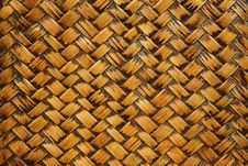 Wood Texture Use For Background Royalty Free Stock Image