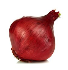 Free Onion Stock Photo - 16234380