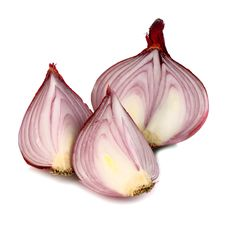 Free Onion Royalty Free Stock Photography - 16234417