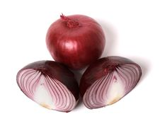 Free Onion Stock Images - 16235314