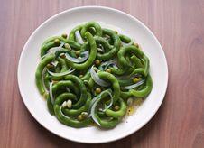Free Salad Stock Photos - 16235513