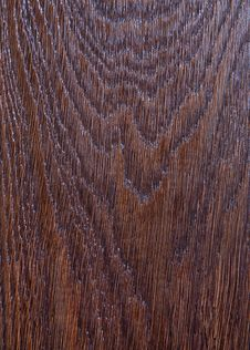 Free Wood Texture Royalty Free Stock Image - 16238406