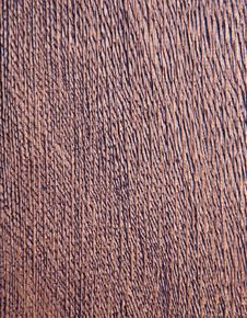 Free Wood Texture Royalty Free Stock Image - 16238576