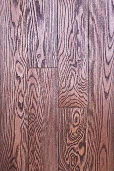 Free Wood Floor Texture Stock Photo - 16238610