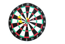 Free Darts Stock Photo - 16238920