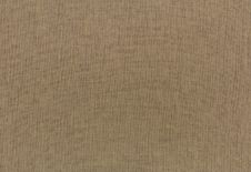 Free Brown Fabric Textured Stock Images - 16241504