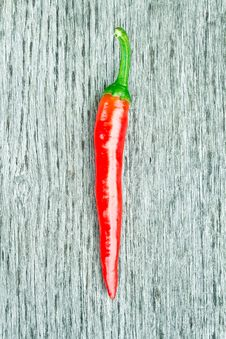 Free Chilli Stock Images - 16248104
