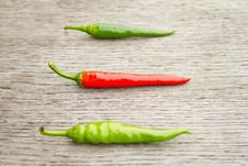 Free Chillies Stock Images - 16248114