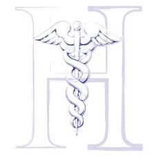 Free Caduceus Stock Images - 16250034