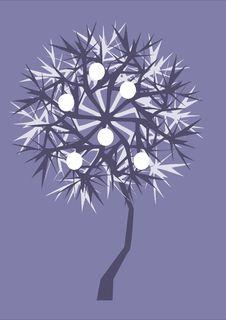 Free Tree Stock Photo - 16253860
