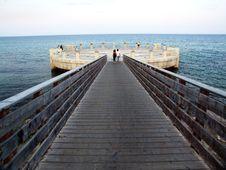 Free Avola-Syracuse-Sicilia-Italy - Creative Commons By Gnuckx Stock Photo - 162501810