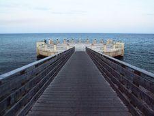 Free Avola-Syracuse-Sicilia - Italy - Creative Commons By Gnuckx Stock Images - 162501914