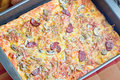 Free Pizza Food Cheese, Mushroom And Sausage Royalty Free Stock Photos - 16266578