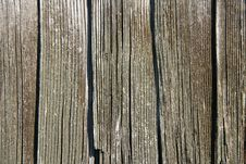 Free Wooden Background Royalty Free Stock Photo - 16265525