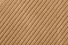 Free Corrugated Cardboard Stock Images - 16269134